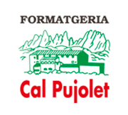 Logo Cal Pujolet